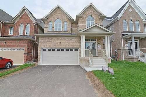 128 Linden Dr , cambridge,  for sale, , Amer Riaz, World Class Realty Point Brokerage**