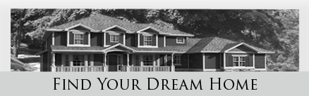 Find Your Dream Home, Amer Riaz REALTOR