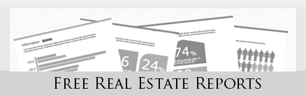 Free Real Estate Reports, Amer Riaz REALTOR